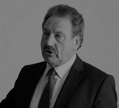 Professor Kevin Morley